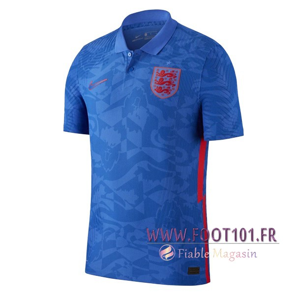 Maillot Foot Angleterre Exterieur 2020/2021