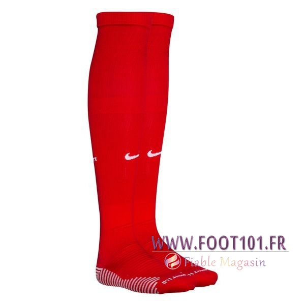 Chaussettes Foot Atletico Madrid Domicile 2020 2021