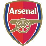 Arsenal (Enfant)