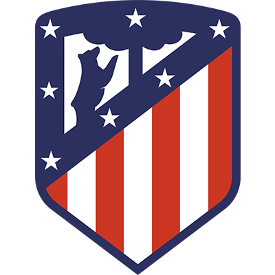 Polo Atletico Madrid