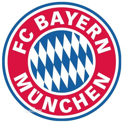Polo Bayern Munich