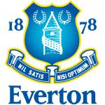 Everton (Enfant)