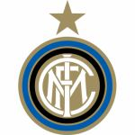 Polo Inter Milan