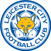 Leicester City (Enfant)