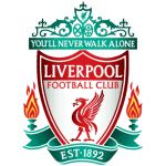 FC Liverpool (Femme)