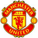 Manchester United (Enfant)