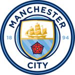 Manchester City (Enfant)