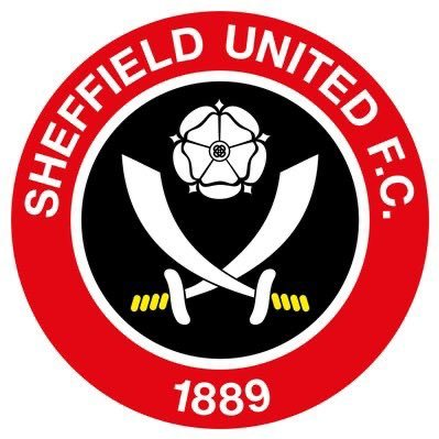 Sheffield United (Enfant)