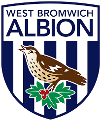 West Bromwich (Enfant)