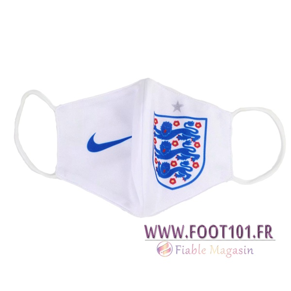 Angleterre KN95 FFP2 Masques Reutilisable